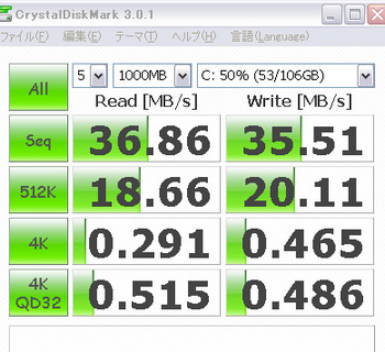 CrystalDiskMark_ST9120822AS.jpg