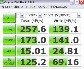 CrystalDiskMark_SSDSA2CW120G3K5.jpg